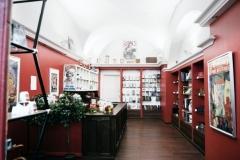 Meilleure boutique de magie à Lyon